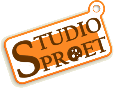 Studio Sproet